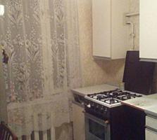 2-комнатная квартира в районе Западного
