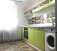 Продам 3-комнатную квартиру напротив Сити-центра