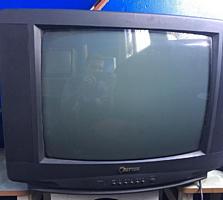 Продаются б/у телевизоры, недорого