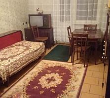 Vinzare- apartament cu 3 odai