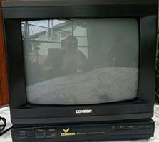 Продам телевизор!