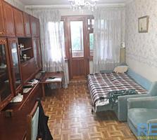 3-комнатная квартира на Балковской цена 31500 у. е.