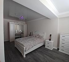 Se vinde apartament in starea ideala in bloc nou