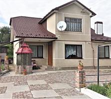 Продається будинок в м. Чортков