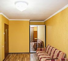 Продам однокомнатную квартиру в Тирасполе