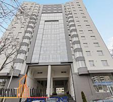 Locuința se extinde pe o suprafață totală de Poziționat la etajul 2 ..