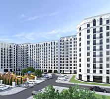 Locuința are suprafața de Este amplasat la etajul 7 din 10 într-un ...