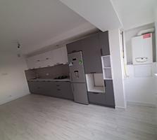 Apartament 3 dormitoare + salon. Exfactor Botanica