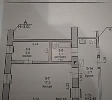 Продается квартира на земле