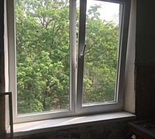 Срочно! 2-комнатная под ремонт в центре Балки.
