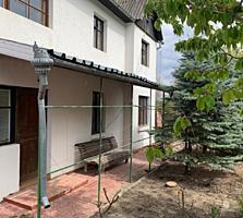 Casa cu suprafata de 117 m - vila - 12 ari, Codru, Preț Negociabi.