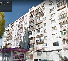 Продам 3-Комнатную квартиру! на Транспортной / Среднефонтанская!