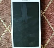 Срочно продается Samsung Galaxy S5