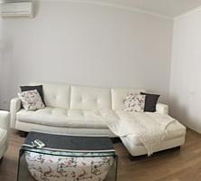 Apartament cu 3 odai+reparație/ seria 143 -Ciocana Mircea cel Batrin