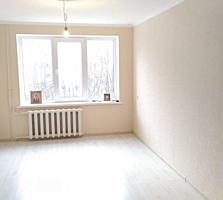 Apartament cu 1 camera + Living