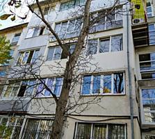 2-комнатная, Рышкановка, все раздельно, двухсторонняя... 26 800 евро
