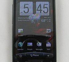 Идеальный HTC verizon (IDC) 35 дол и кнопочные и раскладушки дешевые