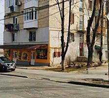 Sec. Botanica, str. N. Titulescu! Apartament cu 1 odăie, 32m2! Mobilat
