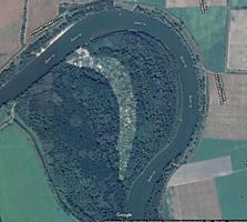"""Дача. За мостом. СОТ """" Поляков Сад"""". Река и лес."""