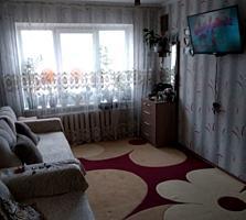 Apartament cu o camera, однокомнатная квартира, 22000