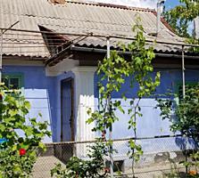 Дом с участком на Кировском