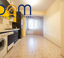 Apartament cu 3 camere separate în bloc nou, 100 m2, autonomă, Ciocana