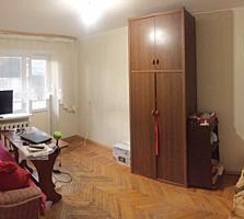 Продам 3-комнатную квартиру на 3 ст. Фонтана