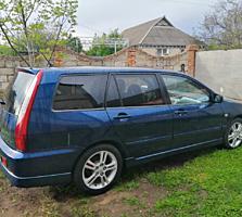 Продаю Mitsubishi Lancer 9 2006 г. в. 2.0 бензин