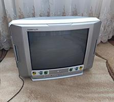 VÎND TV COLOR LG