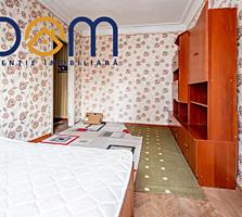 Apartament cu 2 camere, 50m2, Stefan cel Mare si Sfant, Centru.
