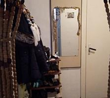 Apartament in casa din cotilet - seria 102!!!