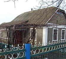 Продам дом улица Комсомольская 34 район ЦРБ(круг)