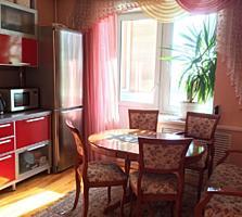 Куплю квартиру срочной продажи в Бельцах
