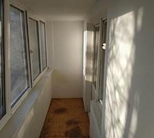 Apartament cu 2 odai la Botanica + garaj cadou!!!