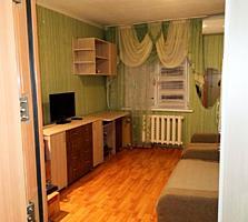 Cameră în cămin, 12 m2 etajul 8 din 9