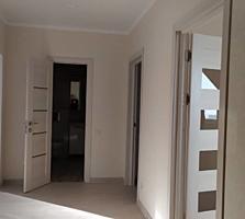Penthouse - apartament cu 2 camere in bloc nou. Ciocana