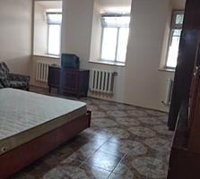 Apartament cu 2 camere 46 m - Centru Sf. Gheorghe