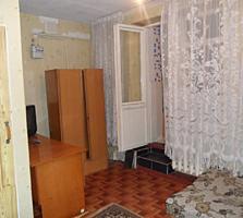 Centru! Apartament cu 2 odai, 60 m. p. str. Puskin!!!