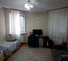 Apartament cu 2 odai! Unic! Stefan cel Mare!