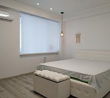 Apartament minunat! Bloc nou! Autonoma!