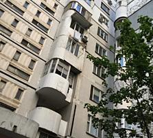 Centru-Ismail-UNIC apartament cu 1 odaie direct de la proprietar