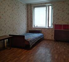 Vind camera in cămin cu comodități la 4 familii!