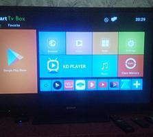 Телевизор размер 51дюйм SONY KDL-46EX725 все опции есть! Цена 7900грн