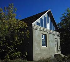Продается дача в Себино. Дом + 8 соток земли