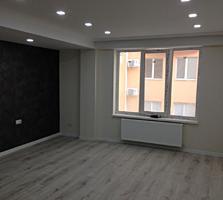 Apartament cu 1 Camera - Centru, Stefan cel Mare / Izmail