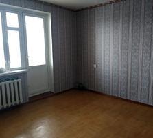 Apartament cu 2 odai - seria 143! Mijloc!!