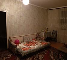 Apartament cu 2 odai intr o zona confortabila!!!