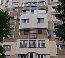 Se vinde 2 odai, 58 m2 in casa romaneasca!!!