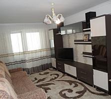 Se vinde apartament in bloc nou intr o zona confortabila!!!