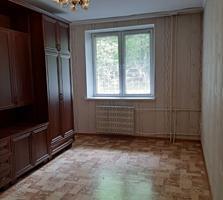 Продам 2-х комнатную квартиру. Освобождённая!!!